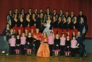 Faschingsgesellschaft_2003