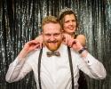 2017/2018 Cristoph Räcker - Stephanie Bohl_2