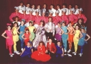 Prinzenpaare_121989/1990 - Roland Robl-Petra Unterreiner