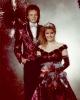 1990/1991 - Werner Winzl-Sabine Pollauf