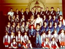 1994/1995 - Karl Windsberger-Patricia Buchner