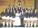 1996/1997 - Michael Holzapfel-Ramona Rinau