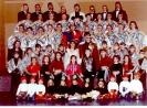 1998/1999 - Robert Kerscher-Ulli Kerscher