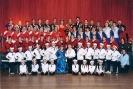 2001/2002 - Franz-Xaver Anders-Gabriela Tandler