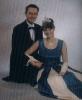 2003/2004 - Thomas Strohmeier-Daniela Ertl
