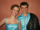 2005/2006 - Christian Hackbarth-Jessica König