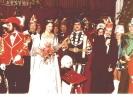 1974/1975 - Herbert Brandhuber-Anneliese Ober