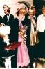 1977/1978 - Robert Gehringer-Irene Galler