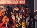 Aidenbach - Teil2_13