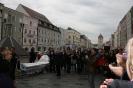 Rathaus-Erstürmung_4