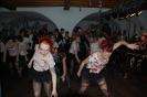 Schicki-Micki-Ball_87