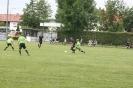 Fussball-SM_13