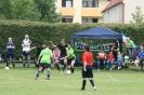 Fussball-SM_15