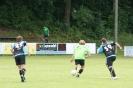 Fussball-SM_16
