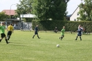 Fussball-SM_17