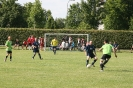 Fussball-SM_18