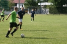 Fussball-SM_23