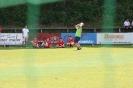 Fussball_Sm_21