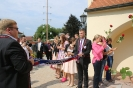 Schmidhuber Hochzeit