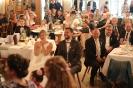 Hochzeit_45