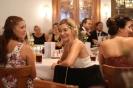 Hochzeit_64