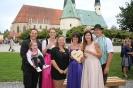 Hochzeit_80