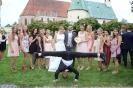 Hochzeit_88