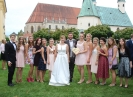 Hochzeit_89