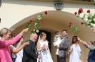 Hochzeit_92