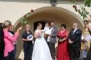 Hochzeit_93