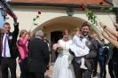 Hochzeit_95